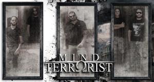 Mind-Terrorist-2014-banner