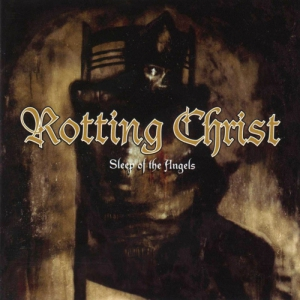 cover_rotting_christ_sleep_of_the_angels