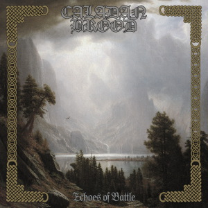 cover_caladan_brood_echoes_of_battle