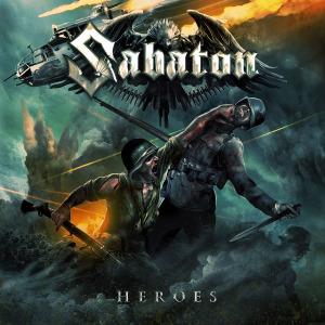 cover_sabaton-heroes