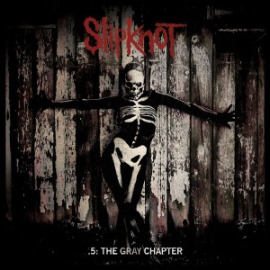 Slipknot-5-The-Gray-Chapter-album-review