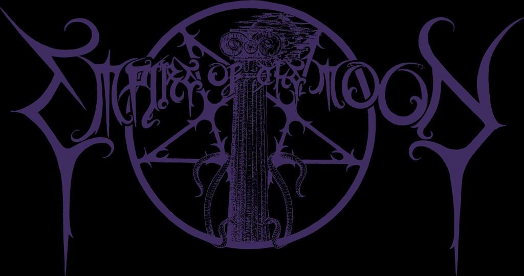 λογότυπο της μπάντας
