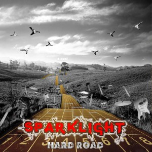 cover_sparklight-hard-road-ep