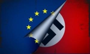 nazi-eu_thumb11