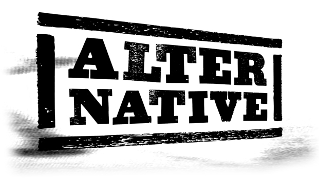 tumblr_static_alternative