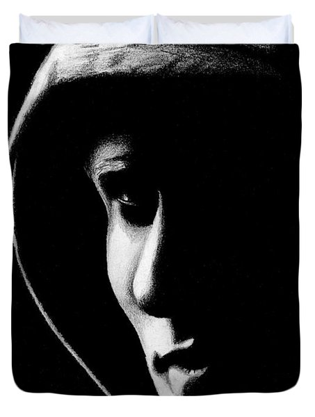 the-hooded-figure-kayleigh-semeniuk