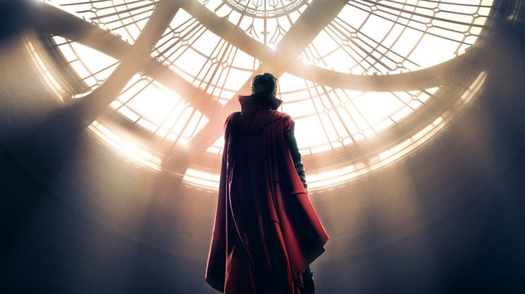 doctor-strange-1366x768-marvel-2016-movies-101-large
