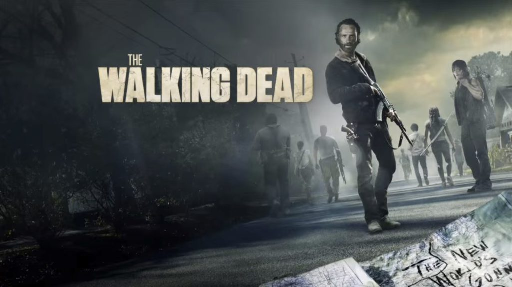 the-walking-dead-season-5-trailer