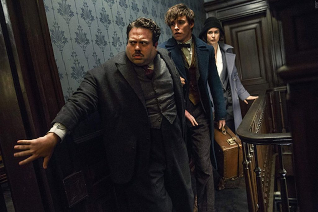 fantastic-beasts-and-where-to-find-them-medium