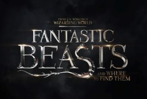 fantasticbig-medium