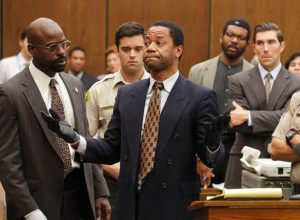 american_crime_story_the_people_v_o_j_simpson_s01e07_still (Small)