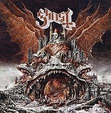 220px-Ghost_-_Prequelle_(album)