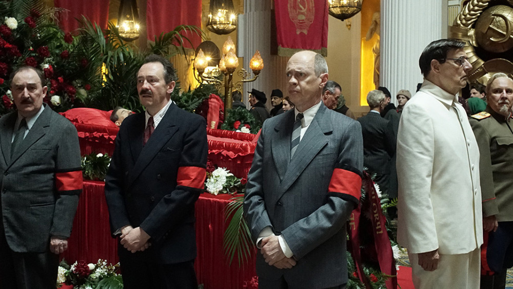 death-of-stalin-tiff