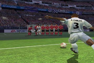 FIFA-2003-FIFA-Songs