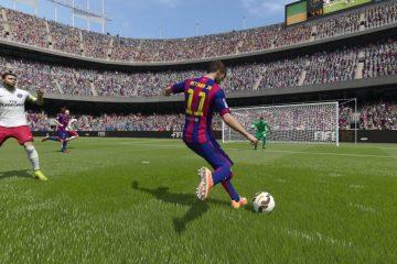 FIFA15_Neymar-1050×600