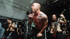 the_dillinger_escape_plan27_website_image_wlvx_wuxga