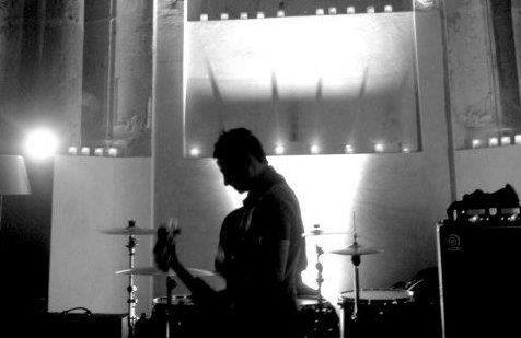 Μουσική Ανταρσία #50: Η post rock σκηνή της Ιταλίας!