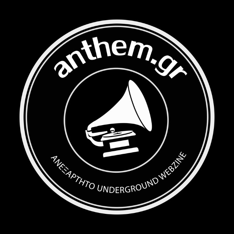 anthem.gr greek podcast