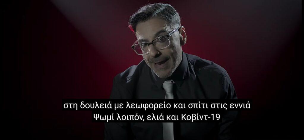 E2VHV_uXsAMj6HW